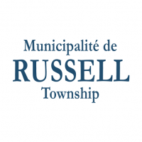 Township of Russell