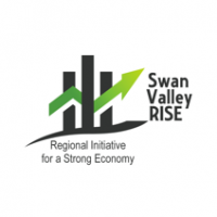 Stacy Grindle