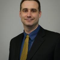 Dillon Shewchuk