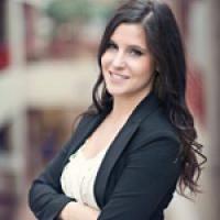 Katlin Ducherer