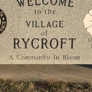 Rycroft